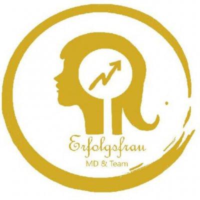 cropped-Logo-Icon-1.jpg